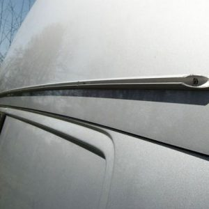 VW T5 Awning Rail - Hightop Roof