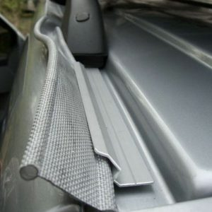 3m Kador Strip