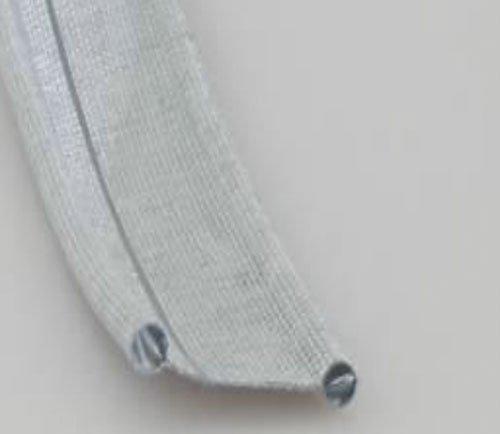 3m 6mm 6mm Double Kador Strip Camper Essentials