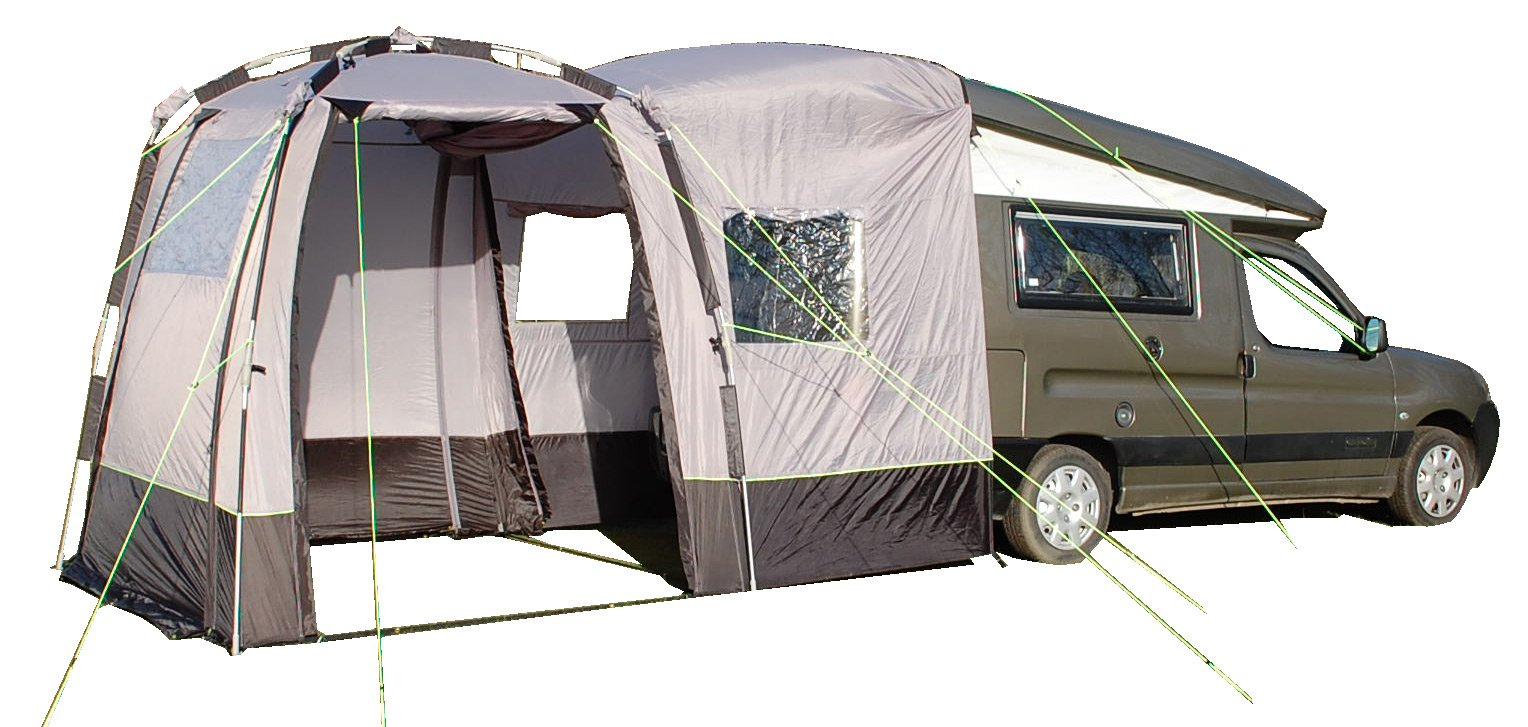 4Wd Awning Tent 240 bongo tailgate awning | home decor