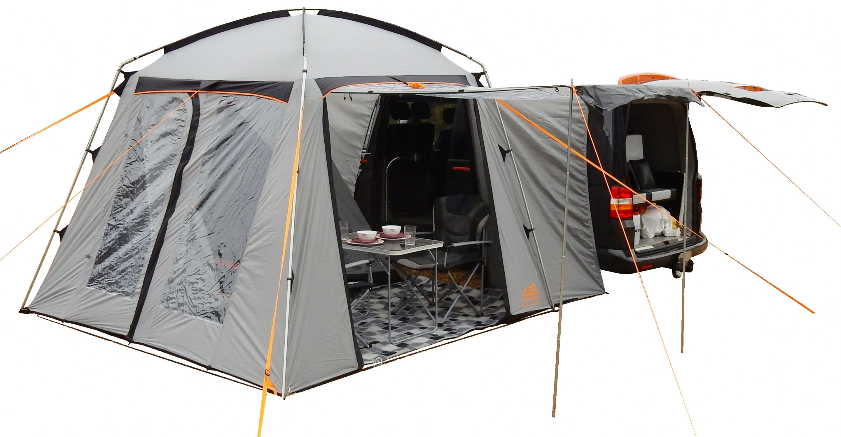 product awnings tents category away canopies drive tent awning khyam archives motordome tourer camper essentials