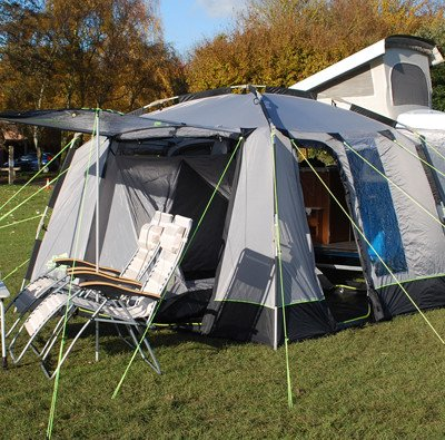 Glass Canopies Canopy Appeal Home Shading 0fa366aa636f2555 moreover Hardware as well Rv Carport Plans Wood 2 Car Temporary Carports E2eb72915ac49d6c together with Quarter Round Awning Photos as well Kit 5 Pt Knobnut Ts Awn Raft. on dome awning kit
