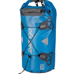 Vango-Dry-30-Ltr-Barrel-Bag