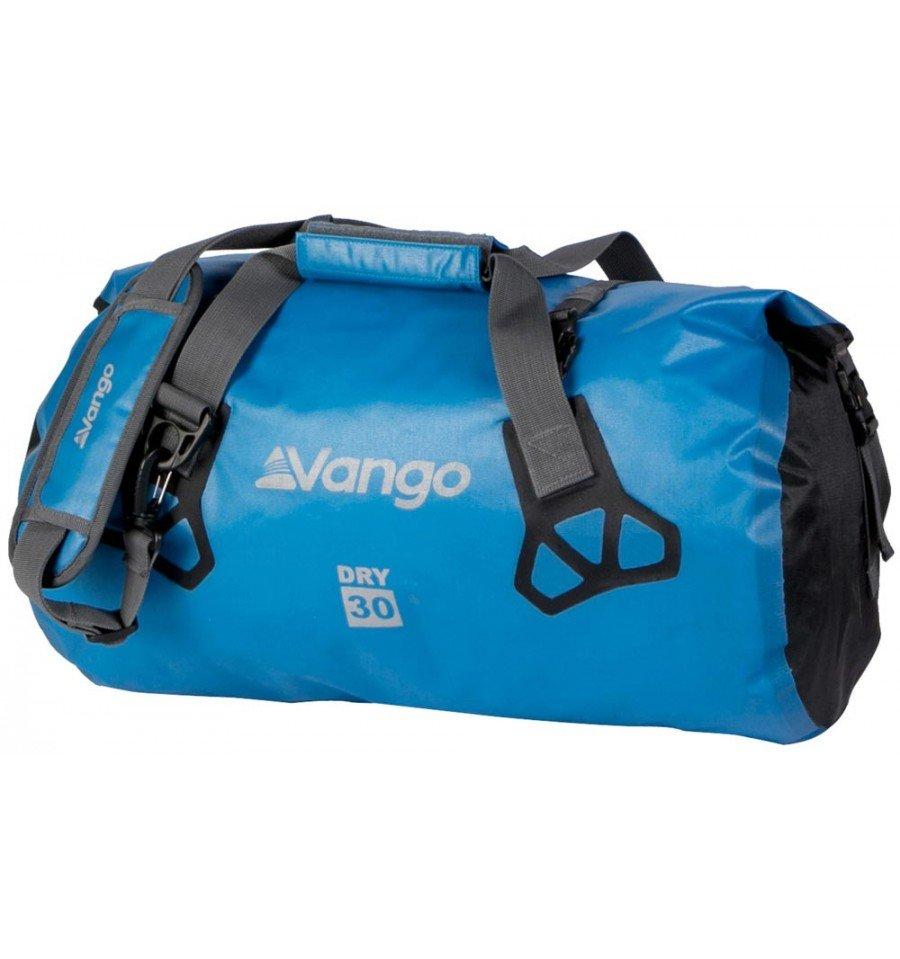 Vango-Dry-30-Ltr-Holdall
