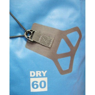 Vango-Dry-60-Ltr-Barrel-Bag