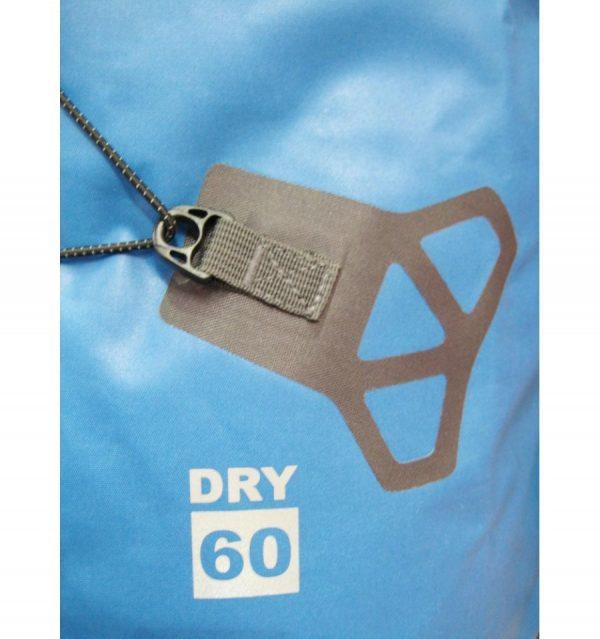 Vango-Dry-60-Ltr-Barrel-Bag