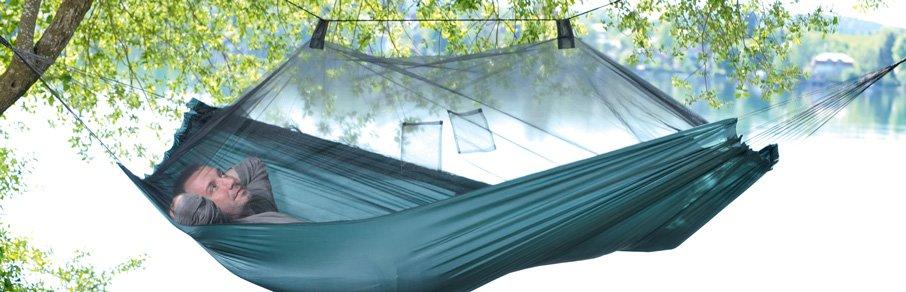 amazonas-moskito-traveller-header