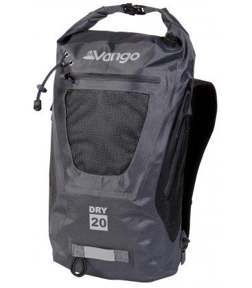 Vango Dry 20 Rucksack