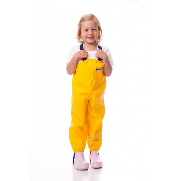 dungarees-waterproof-rukka-rainwear