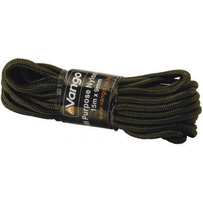 Multi-Purpose Nylon Rope