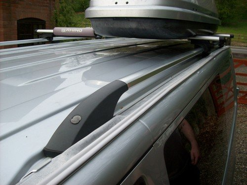 Campervan Canopy Awning Soft Canopy Windbreak Extension