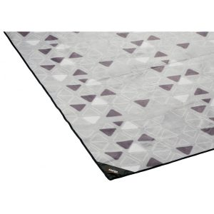 Vango Air Away Kela / Idris Awning Carpet