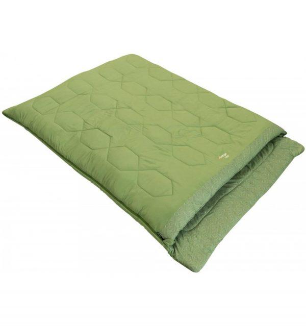 Vango-Serenity-Double-Sleeping-Bag