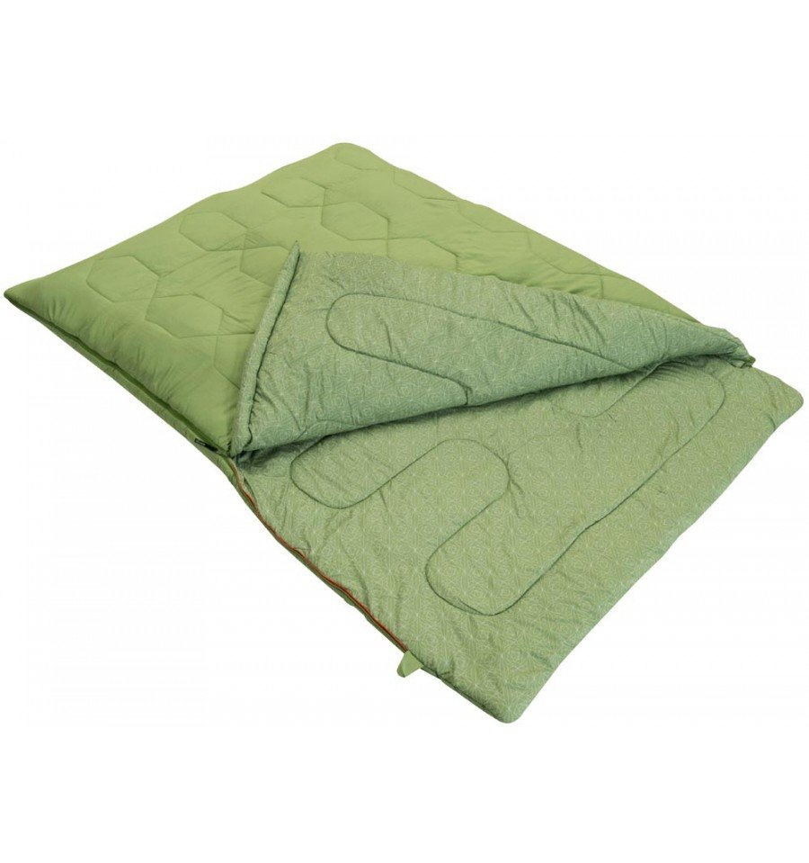 Vango-Serenity-Double-Sleeping-Bag