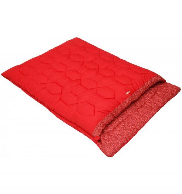 Vango Starlight-Double Sleeping Bag