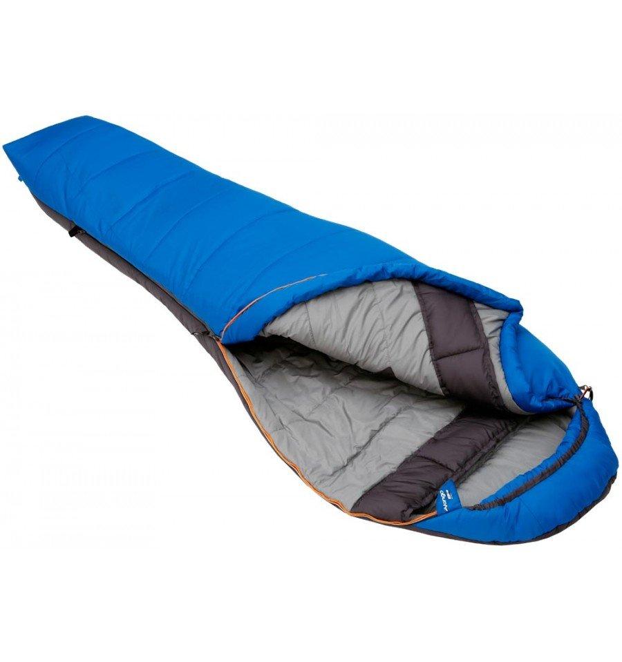 Vango-Trail-Lite-240-Sleeping-Bags