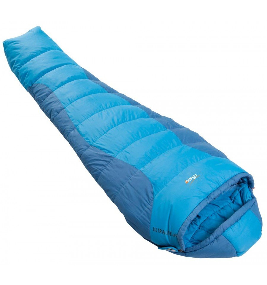 Vango-Ultralite-600-Sleeping-Bag