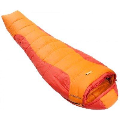 Khyam Classic Annexe Sage Green Tent Camper Essentials