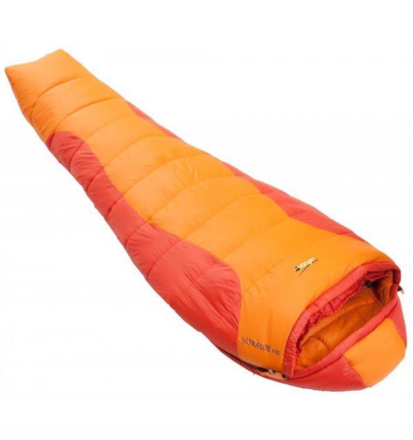 Vango-Ultralite-900-Sleeping-Bag