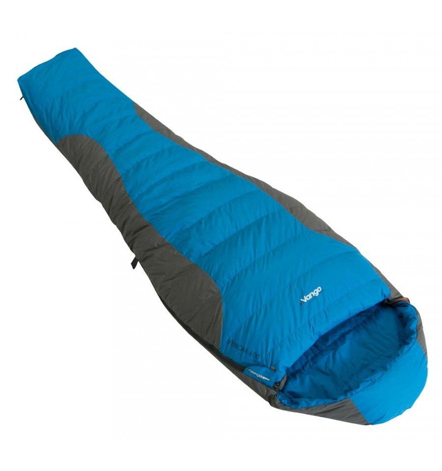 Vango Venom-600 Sleeping Bag