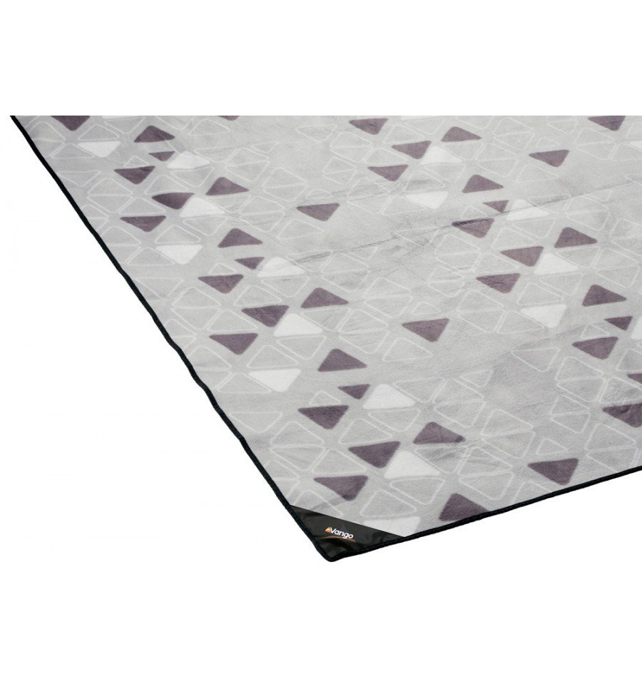 Vango Air Away Sapera Awning Carpet