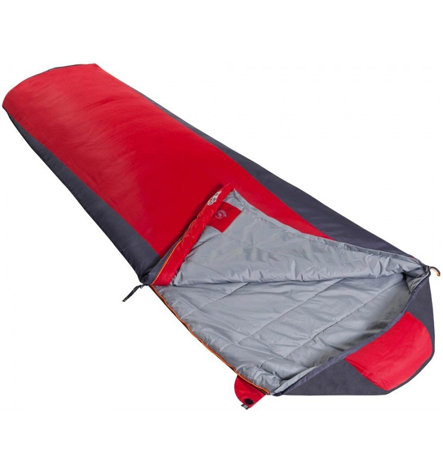 Vango Planet 150 Sleeping Bag