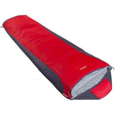 Vango Ultralite 600 Sleeping Bag Camper Essentials