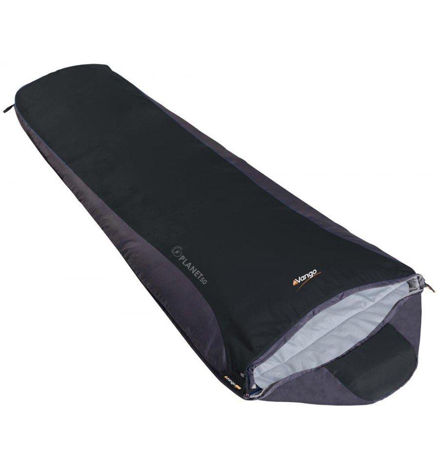 Vango Planet 50 Sleeping Bag