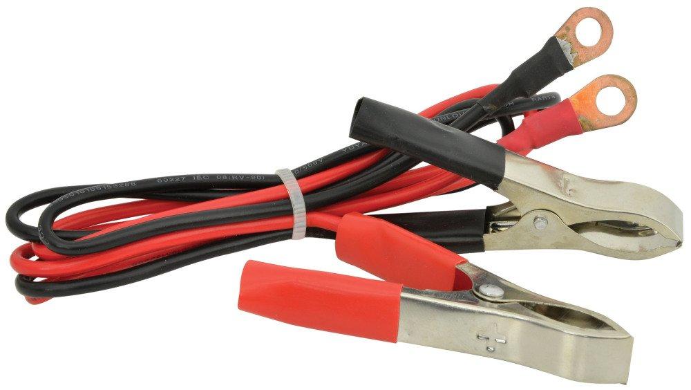 300w 12v Inverter Cables