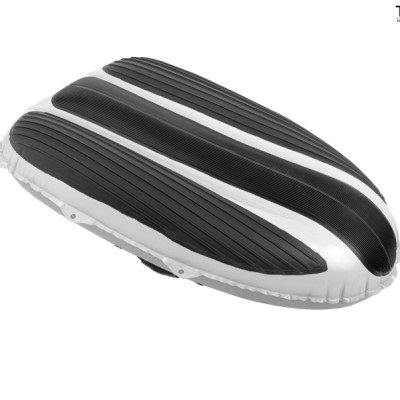 AIrboard Freeride 180X Inflatable Sledge Blue