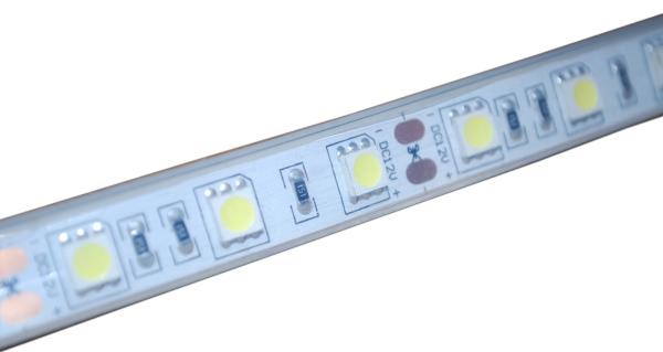 Khyam Awning LED Nitelight
