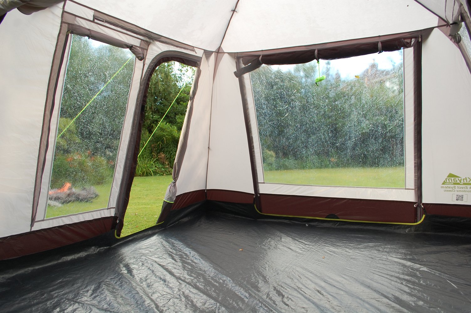 Khyam-Motordome-Sleeper-Clip-In-Groundsheet