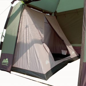 Khyam-Motordome-Excelsior-Clip-In-Inner-Tents-2014