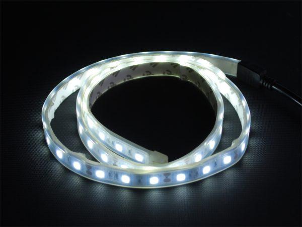 Khyam Nitelight LED Light