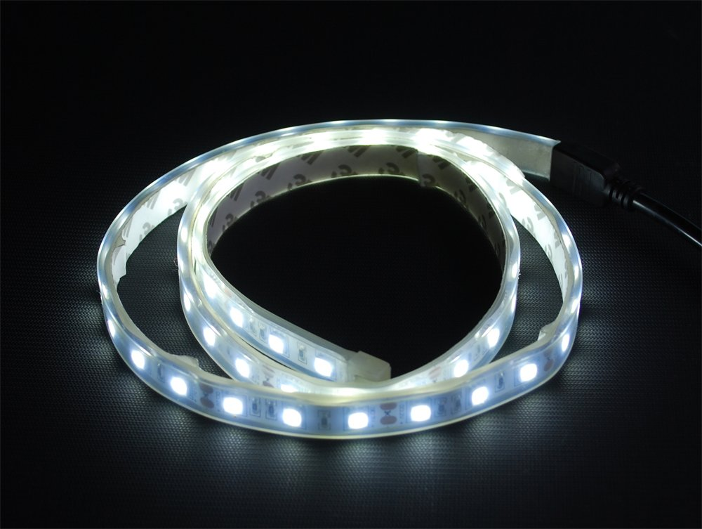 Khyam Nitelight LED Light