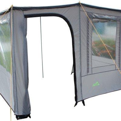 Khyam Sun Canopy Side Panels Camper Essentials