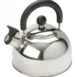 Vango-2-Ltr-Stainless-Steel-Kettle