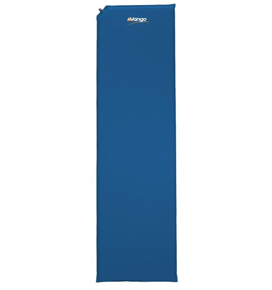 Vango-Adventure-5-Standard-Inflatable-Mat