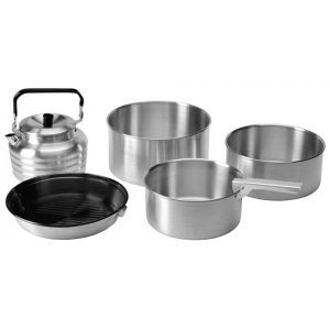 Vango-Aluminium-Cook-Set-3-Pots-Removable-Handle