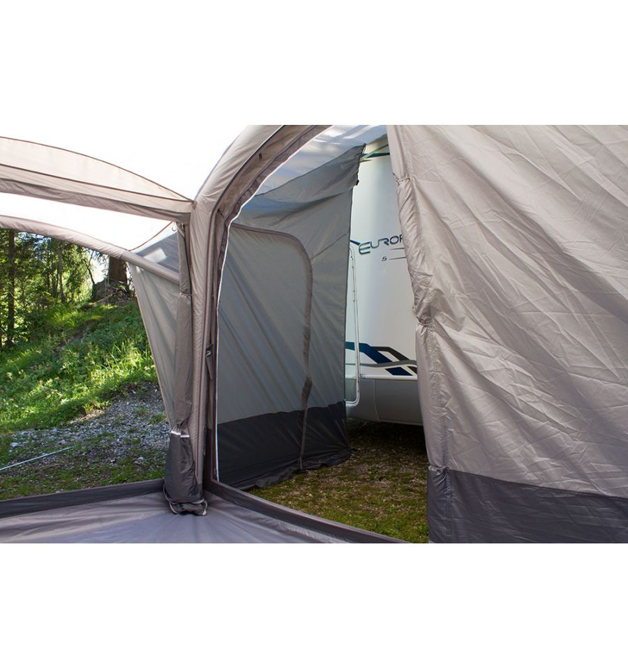 New Vango Airbeam Attar 380 Std Internal