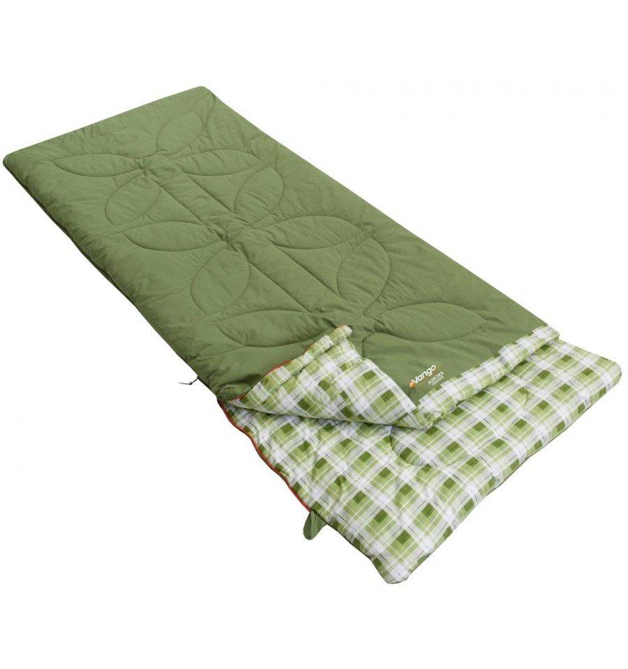 Vango-Aurora-Grande-Sleeping-Bag