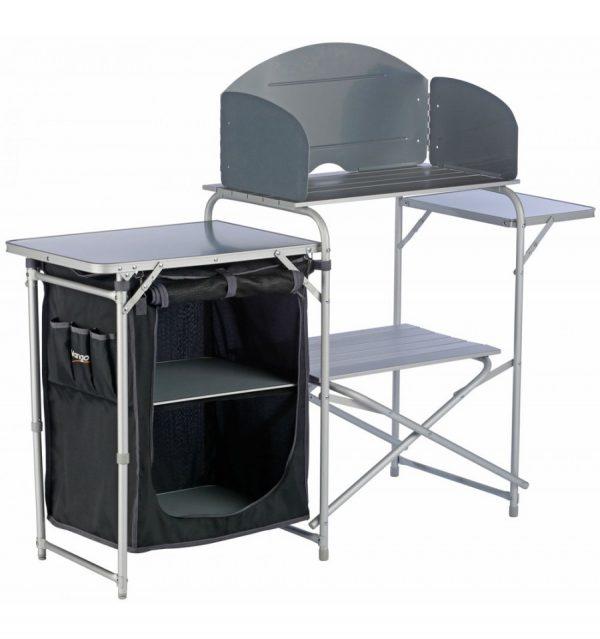 Vango Como-Kitchen-Storage