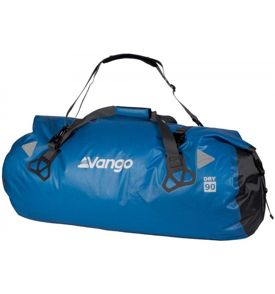 Vango-Dry-90-Ltr-Holdall
