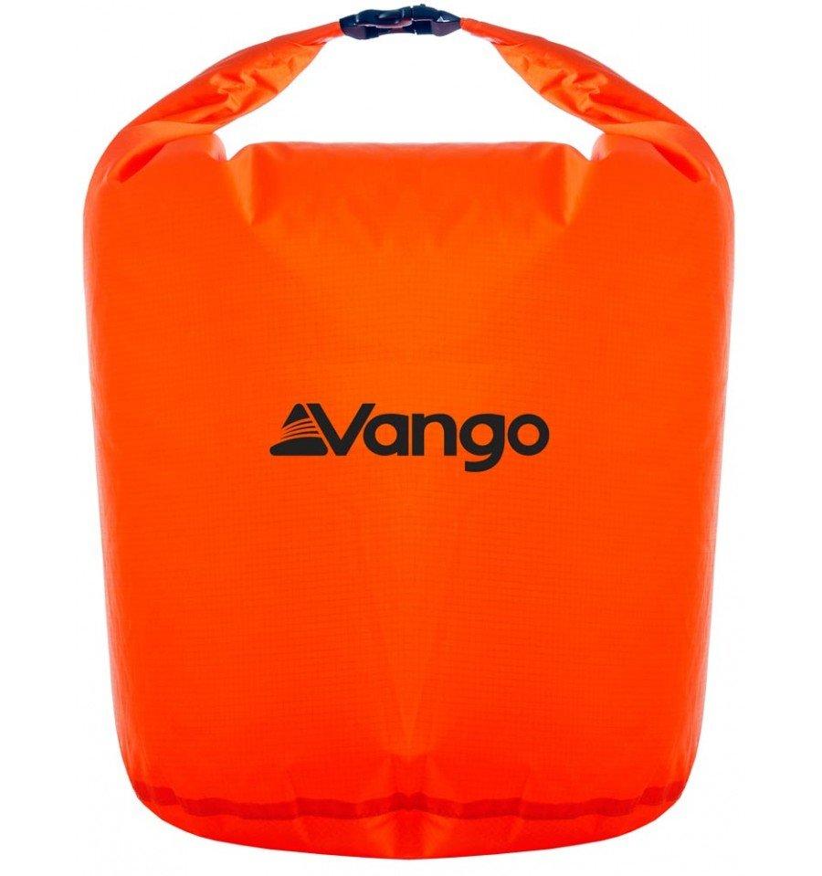 Vango-Dry-Bag-30-Ltr