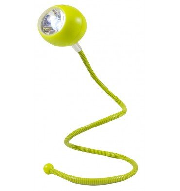 Vango-Eye-Light-Green