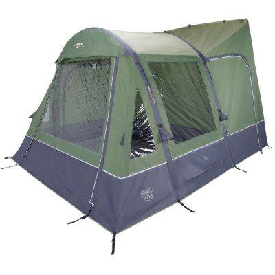 Hard Ground Pro Rock Pegs Camper Essentials