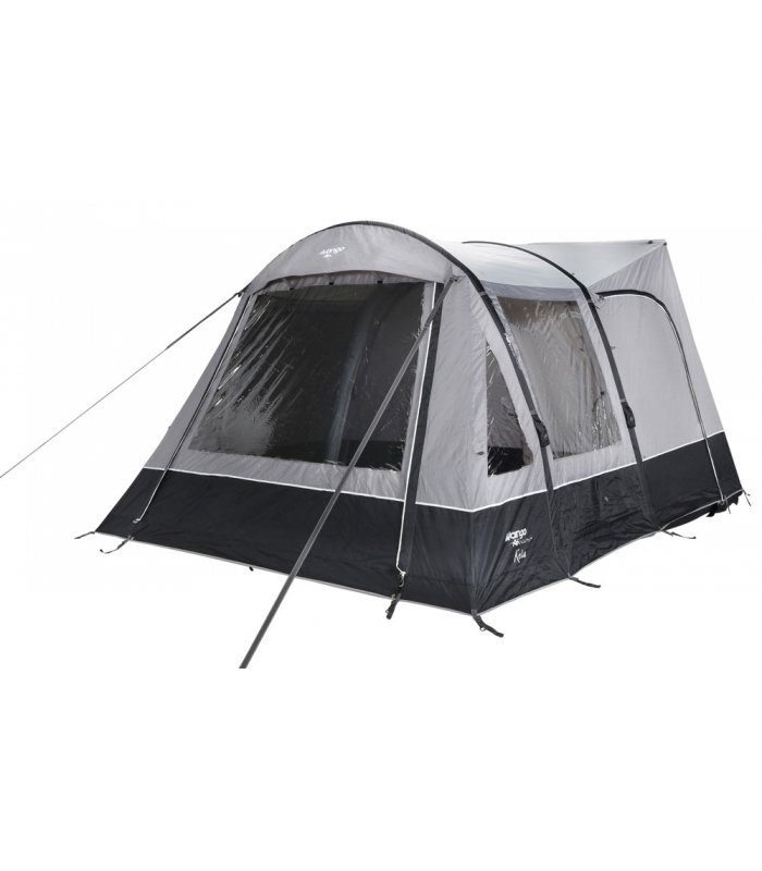 Vango Kela III Low Height Driveaway Awning