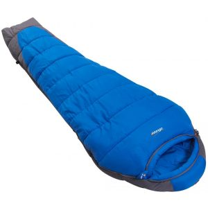 Vango-Latitude-300-Sleeping-Bag