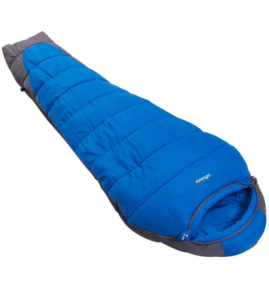 Vango-Latitude-300-Sleeping-Bag