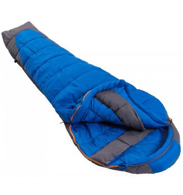 Vango Latitude-300 Sleeping Bag